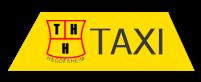 Taxi Heddesheim